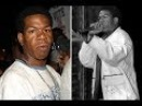 Craig Mack DEAD At Only 46 | Hip Hop News