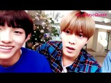 Yuta and Winwin(NCT) - Funny, Cute and Savage Moments