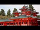 Синтоизм Япония 神道 синто Путь Богов