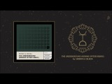 Henrix &amp Celeda - The Underground (Ronnie Spiteri Remix)