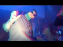 Ramriddlz - Pop Rocks Official Music Video