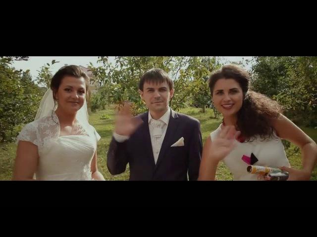 ЕКАТЕРИНА ПОНОМАРЕВА - Организация свадьбы