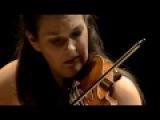 Jansen - Messiaen - Theme and Variations