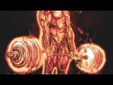 NO PAIN NO GAIN  Epic Badass Workout Motivation Music Mix for 1 Hour