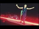 Depeche Mode - Strangelove (acoustic, Martin L. Gore) Budapest 02-02-2018 Spirit Tour