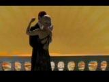 Утомленное солнце Танго - Павел Михайлов