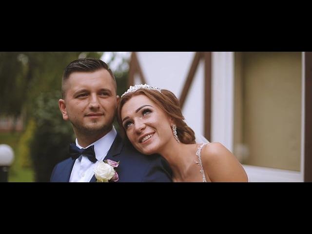 Видео: Михаил Сытенко | Александра и Сергей
