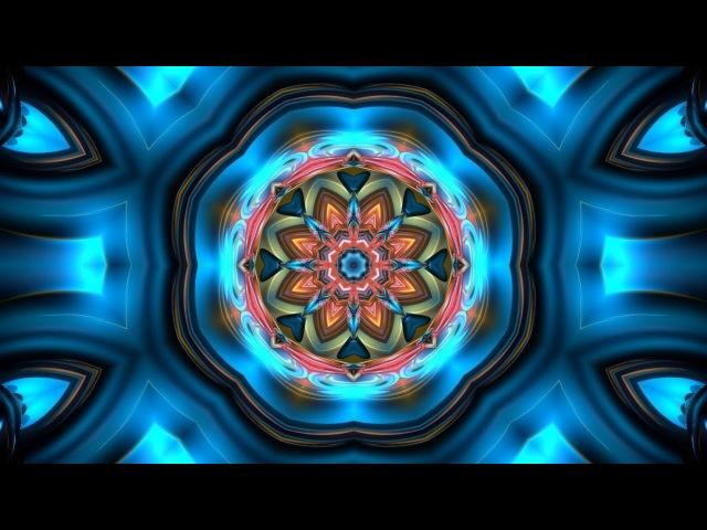 Solfeggio 741Hz Musica para Limpiar tu Cuerpo de Energías Negativas y Purificar tus Células 432Hz