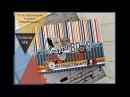скрапбукинг Мастер класс мини альбом DT Scrapbumazhka Freedom PhotoPlaypaper