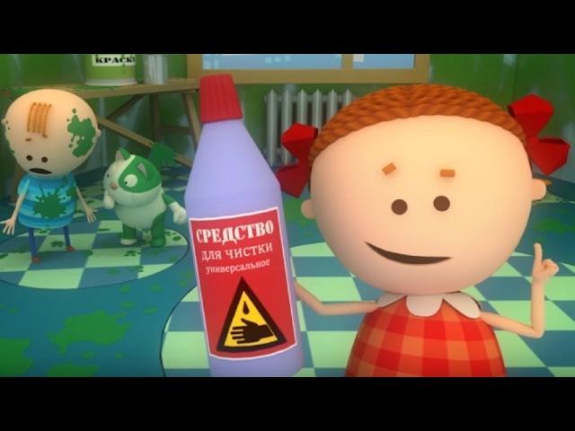 Аркадий Паровозов Спешит на помощь все серии сборник 51 75 развивающий мультфильм для детей