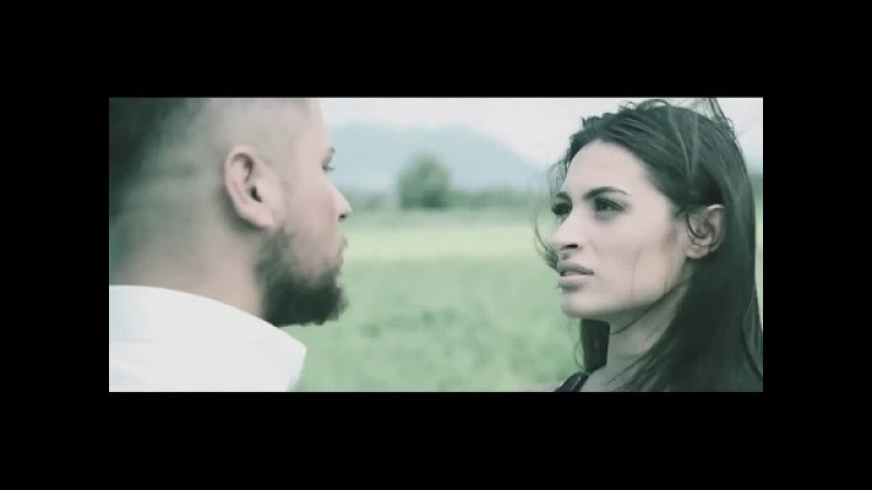 Rico Femiano - L'ammore overo (Video Ufficiale 2014)