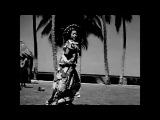 Harlem Shuffle (Discoth