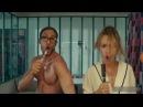 MEILLEUR EXTRAIT FILM ALIBI COM STREAMING PARTENAIRE PARTICULIER
