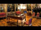 J.S. Bach The Brandenburg Concertos BWV 1046-1051, I Musici