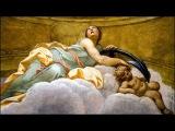 Johann Friedrich Fasch Trio Sonata in D major for 2 Violins and B.c  FWV ND4