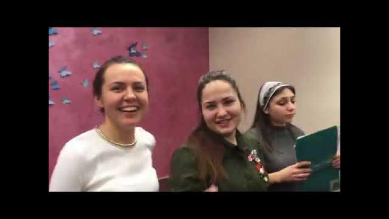 17.12.17 Как поют мальчики и как поют девочки