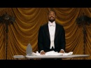 Black Panther's Michael B. Jordan Loves to Iron   Secret Talent Theatre   Vanity Fair