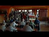Leningrad Cowboys Meet Moses - Bingo