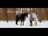 Maxim & Svetlana highlights.
