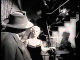 Touch of Evil Official Trailer #1 - Charlton Heston Movie (1958) HD