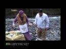 Чечня. На кухне у Ведущая в гостях у жителя с.Соьха Рамзана Дадаева готовят блюдо УХО
