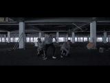 Missy Elliott Ft. Lamb - I'm Better l Choreography by Roman Desyatkov