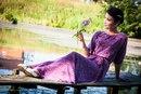 Алена Алексеева фото #45