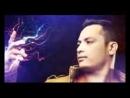 Subxan - Armonima _ Субхан - Армонима (music version).3gp