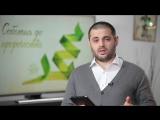 Узнай о важнейших событиях из жизни Пророка Мухаммада!