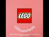 LEGO Duplo развиваем память ?