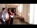 Әлмәт театрының ир-егетләре гүзәл хатын-кызларны каршы ала!