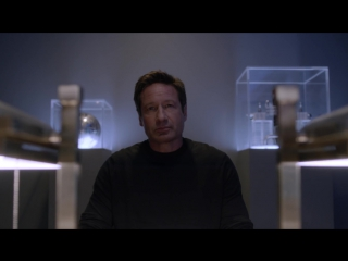 THE X-FILES ¦ Season 11 ¦ Official Trailer ¦ NY Comic-Con