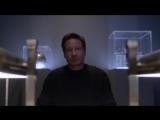 THE X-FILES ¦ Season 11 ¦ Official Trailer ¦ NY Comic-Con