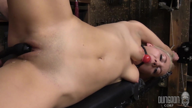 Jade Amber 3 2017 г. , Natural Tits, Teen, Toys, BDSM, Bondage, Domination, Humiliation, 60fps, 1080p, Site