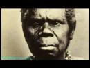 История расизма 2 Роковые последствия Документальный
