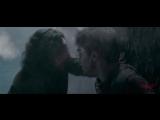 Sirius - fallen angel ver.2 Фанарт клип по фильму Гарри Поттер. (Rexber2017)