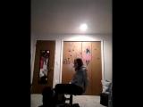 DUCT TAPE CHALLENGE!! (W DimondKnight)