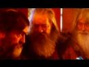 Иван Грозный. Портрет без ретуши.(1 серия из 3).2012.SATRip