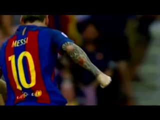 2yxa_ru_MS_Pele_vs_MS_Messi_WDTVDC86w1M.mp4