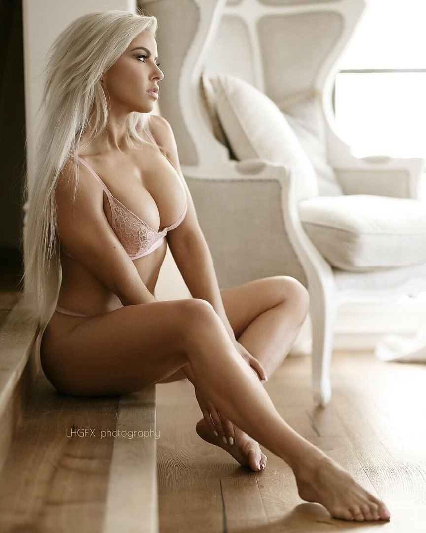 Hot girl sex movie