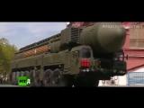 ---ОПОРНЫЕ ТОЧКИ РУССКОЙ ПОБЕДЫ - сирия сегодня последние новости военные базы россии за рубежом в мире