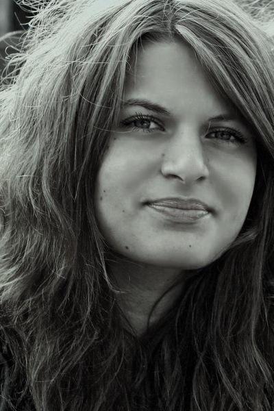 Виктория Пименова
