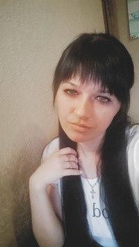 Олеся Боброва, Ростов-на-Дону - фото №4