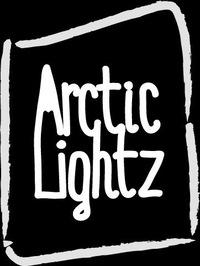 Arctic Lightz