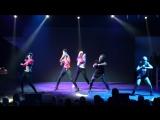 K.O.D. - ASIAN NIGHT:5 Years ANNIVERSARY of K-pop Parties
