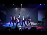 NOLGIA -  ASIAN NIGHT:5 Years ANNIVERSARY of K-pop Parties