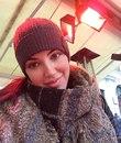 Лилия Шалунова фото #19