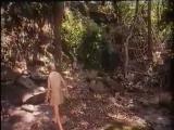 Люба (Я больше сюда никогда не вернусь) _ Ролан Быков , 1990 (короткометражка, драма).360