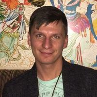 Сергей Пряхин