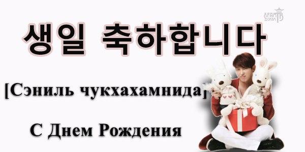 https://cs7064.userapi.com/c840137/v840137091/cb7c/sE3bGMvkSoM.jpg